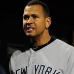 Is This The End Of The A-Rod Era In New York? Yankees Face Elimination Vs.Tigers