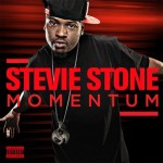 Stevie Stone (@StevieStone09) – Momentum (Video) (Shot by @thetaylorlamb)