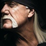 Hulk Hogan (@HulkHogan) Talks about Sextape with Sway in the Mourning (@RealSway) (@TheRealHeatherb)