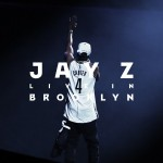 Jay-Z – Live In Brooklyn EP (Drops October 9th)