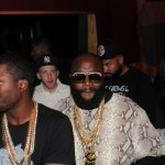 Meek Mill – Dreams & Nightmares Album Listening Session (Video)