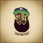 Stalley (@Stalley) – Loud Motor (Prod by Rashad)
