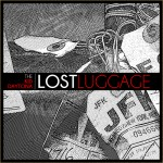 The Kid Daytona (@thekiddaytona) – Lost Luggage (EP)