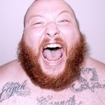 Action Bronson (@ActionBronson) on Real Late with Peter Rosenberg (Video)