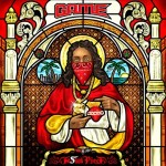 The Game – All That Ft. Lil Wayne, Fabolous, Big Sean x Jeremih (Prod by Cool & Dre)