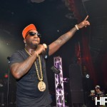 Young Jeezy's CTE World Signs with Atlantic Records