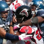NFL Postseason: Seattle Seahawks Vs. Atlanta Falcons Predictions