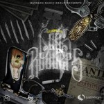 Gunplay (@GunplayMMG) – Cops N Robbers (Mixtape)
