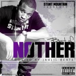 """New Video: @IAmNoOther """"Put That On Errythang"""""""