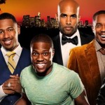 Real Husbands of Hollywood Episode 1 (Full Video)