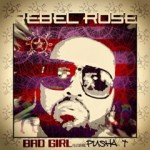 Rebel Rose (@Rebelrose2020) Ft. Pusha T (@PUSHA_T) – Bad Girl