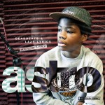 Astro (@AstronomicalKid) – Deadbeats & Lazy Lyrics (Mixtap