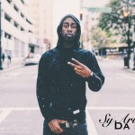Sy Ari Da Kid (@SyAriDaKid) – Started From The Bottom (Freestyle)
