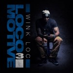 Wink Loc On Show Off Radio. Talks about features on Locomotive 3, CTE, & his brand (video)