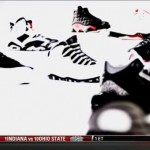 "ESPN presents ""Gotta Be The Shoes"" (A Michael Jordan Special) (Video)"