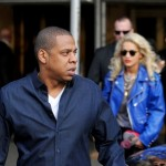 Jay-Z Signs Roc Nation To Warner Music