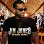 Jim Jones (@JimJonesCapo) – Harlem Shake Freestyle
