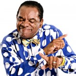 John Witherspoon (@John_POPS_Spoon) Cooking For Poor People Makes Fried Fish On Hot Plate – HILARIOUS!!