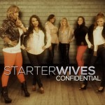Starter Wives Confidential Episode 4 (Full Video) **LAST EPISODE BEFORE THE SHOW GOT CANCELLED**