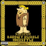 Swiper (@PhratTeam_Swipe) – Barner Rubble Freestyle