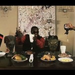Gucci Mane x Waka Flocka x PeeWee Longway – Breakfast (Video)