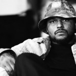 ScHoolboy Q (@SchoolboyQ) Freestyles on Toca Tuesdays (Video)