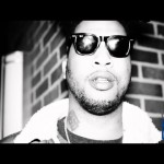808 Mafia's TM88 Talks New 808 Mafia Projects & Introduces Spiiker (Video)