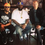 Rick Ross Maybe Going Back To Reebok???
