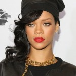Win Tickets To See Rihanna Live in Brooklyn on May 7th