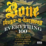 Bone Thugs-N-Harmony – Everything 100 (Prod. by Wundermine)