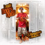 Laudie – Doors Open (Mixtape) (Hosted by DJ Ace & DJ Bishop Radio)
