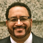 Michael Eric Dyson Reacts To Bill O'Reilly's Comments About Blacks In Wake Of The Zimmerman Verdict (Video)