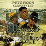 Pete Rock & Camp Lo – Megan Good Ft. Mac Miller