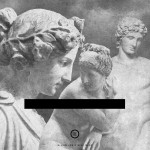 Gianni Lee x Mike Blud – Magna Carta Holy Grail (The Samples)