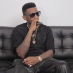 Fabolous Says Social Media Takes Away From Artists Star Power (Video)