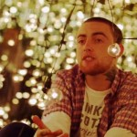 Mac Miller – I Am Who I Am (Video)