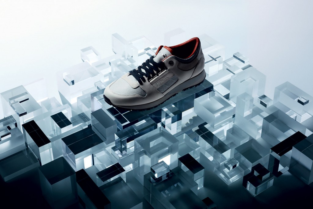 puma-black-label-by-alexander-mcqueen-2013-fall-winter-collection-1