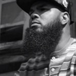 Stalley – Honest Cowboy (Trailer)