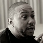 Timbaland Issues Yet Another Apology, This Time To Chris Brown