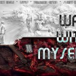Level x Benjamin Gifted x Desert Eagle x Sleepy Keyz – War With Myself