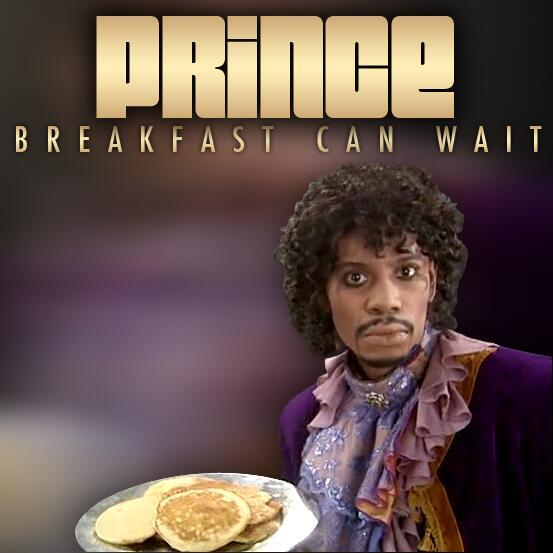 prince-breakfast-wait-single-cover-snippet-featuring-dave-chappelle.jpeg
