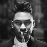 Miguel Arrested In California For A DUI