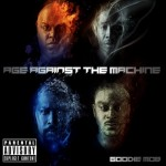 Goodie Mob – Pinstripes Ft. T.I.