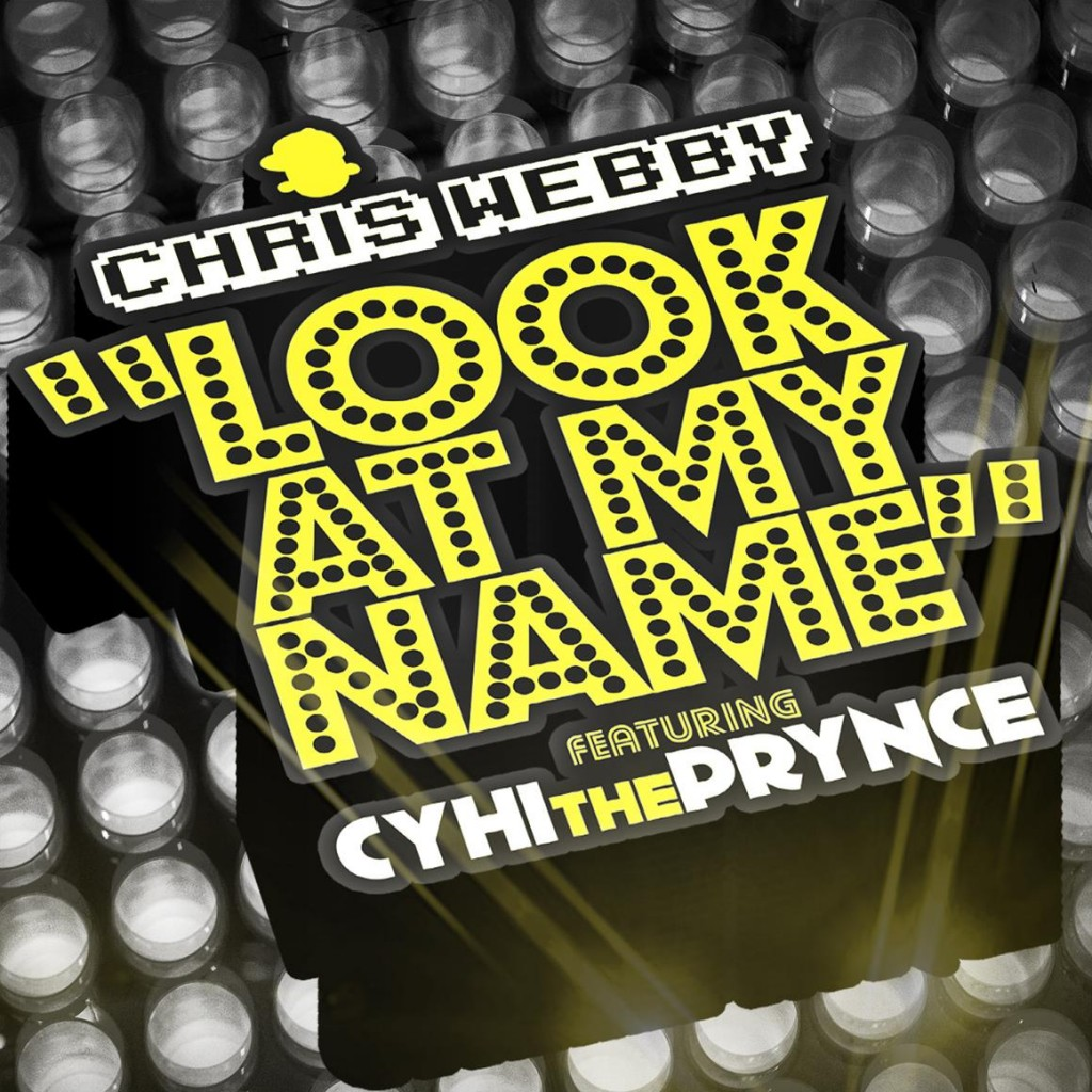Webby LookAtMyName.122105 1024x1024 Chris Webby x CYHI the Prynce   Look At Me (Prod. by Nedonomix)