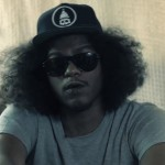 Ab-Soul Talks Growing Up In The Record Store (Video)