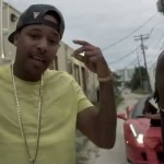 Chinx Drugz – Up In Here Ft. Ace Hood (Video)