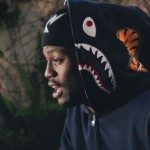 The Stashed: Homegrown Pt.1 W/ Casey Veggies & Driven Pt.2 W/ Jadakiss (Video)