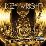 Dizzy Wright – The Golden Age (TrackList)