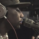 Fabolous Talks Loso's Way II, Chris Brown, Reality TV and More With DJ Kay Slay (Video)
