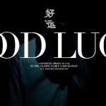 Matt McGhee – Good Luck (Video)